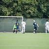 BSHS-SoccerWilsonville-4997