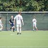 BSHS-SoccerWilsonville-5000
