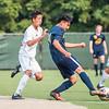 BSHS-SoccerWilsonville-5016