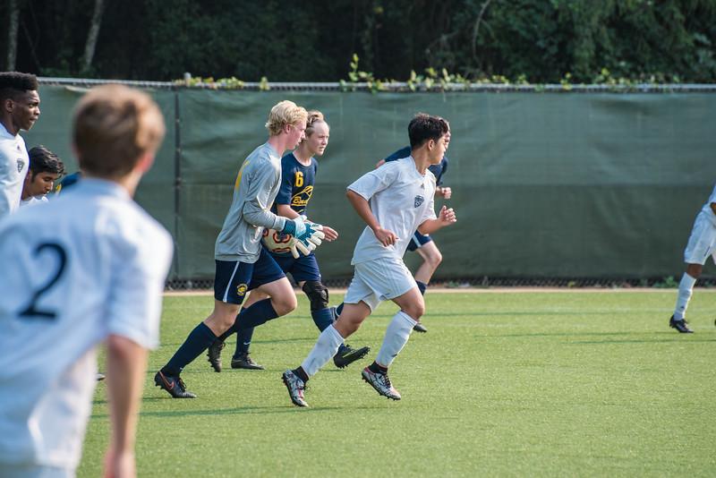 BSHS-SoccerWilsonville-5033