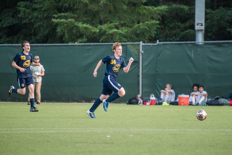 BSHS-SoccerWilsonville-5023