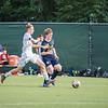 BSHS-SoccerWilsonville-5025