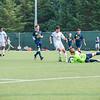 BSHS-SoccerWilsonville-5007