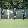BSHS-SoccerWilsonville-5003