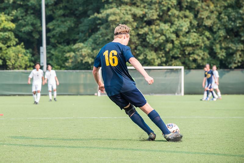 BSHS-SoccerWilsonville-5014