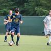BSHS-SoccerWilsonville-5022