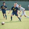 BSHS-SoccerWilsonville-5029