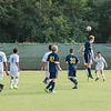 BSHS-SoccerWilsonville-5031