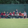 BSHS-SoccerWilsonville-5027