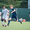BSHS-SoccerWilsonville-4995