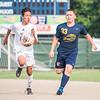 BSHS-SoccerWilsonville-5017