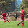 BPC-Soccer-8485