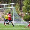 BPC-Soccer-8475