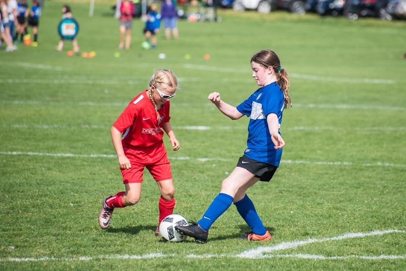 BPC-Soccer-8425