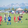 BPC-Soccer-8395