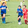 BPC-Soccer-8379