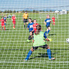 BPC-Soccer-8385