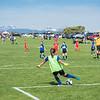 BPC-Soccer-8415