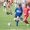 BPC-Soccer-8383