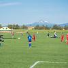 BPC-Soccer-8388