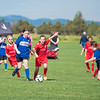 BPC-Soccer-8423