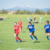 BPC-Soccer-8399