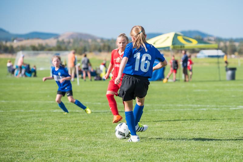 BPC-Soccer-8377