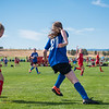 BPC-Soccer-8442