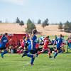 BPC-Soccer-8430