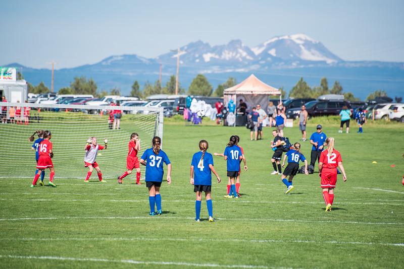 BPC-Soccer-8410