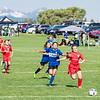 BPC-Soccer-8412