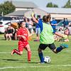 BPC-Soccer-8417
