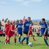 BPC-Soccer-8434