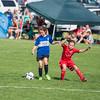 BPC-Soccer-8408