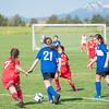 BPC-Soccer-8381