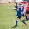BPC-Soccer-8369