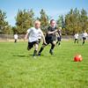 Soccer-5872