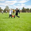 Soccer-5809