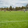 Soccer-5912