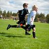Soccer-5874