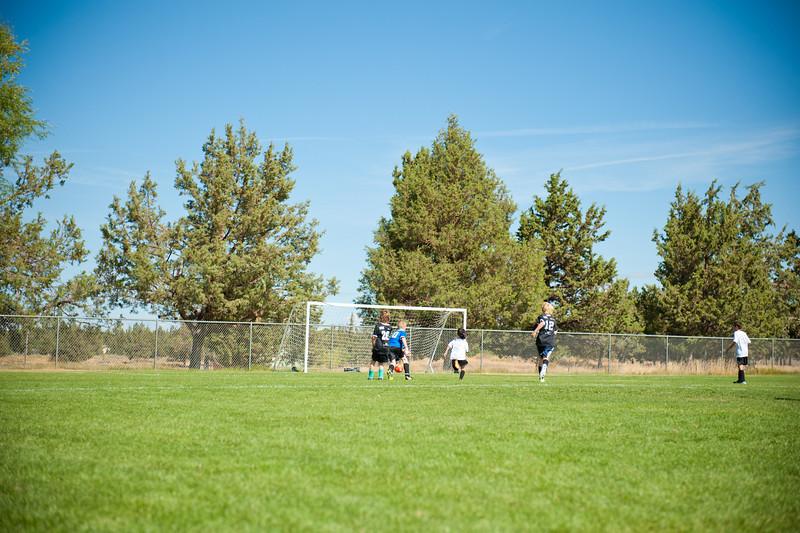 Soccer-5837