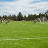 Soccer-5914