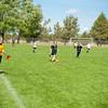 Soccer-5895