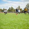 Soccer-5854
