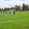 Soccer-5920