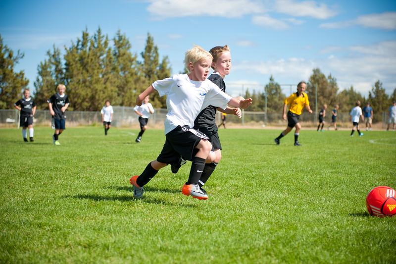 Soccer-5873