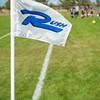 Soccer-5886
