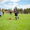 Soccer-5808
