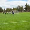 Soccer-5921
