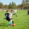 Soccer-5892
